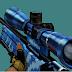 46 xanh mượt