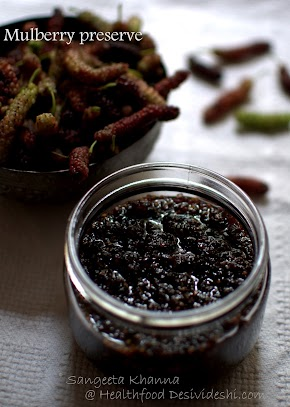 First Food ~ a taste of India's biodiversity | a book that celebrates indigenous foods from the country and a hemp seeds chutney recipe...