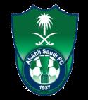 أهداف مباراة الاهلي والجزيرة 3-3 + ضربات الجزاء الترجيحية 4-2 في دوري أبطال آسيا 22-5-2012