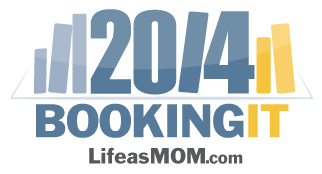 http://lifeasmom.com/2014/05/may-booking-it-our-favorite-books-ever.html