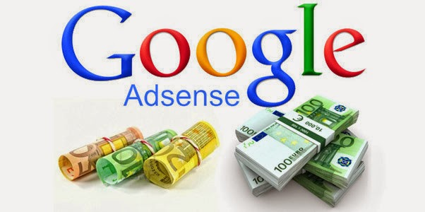 Creation Foundation And History Of Google AdSense