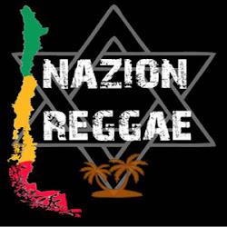 NAZION REGGAE