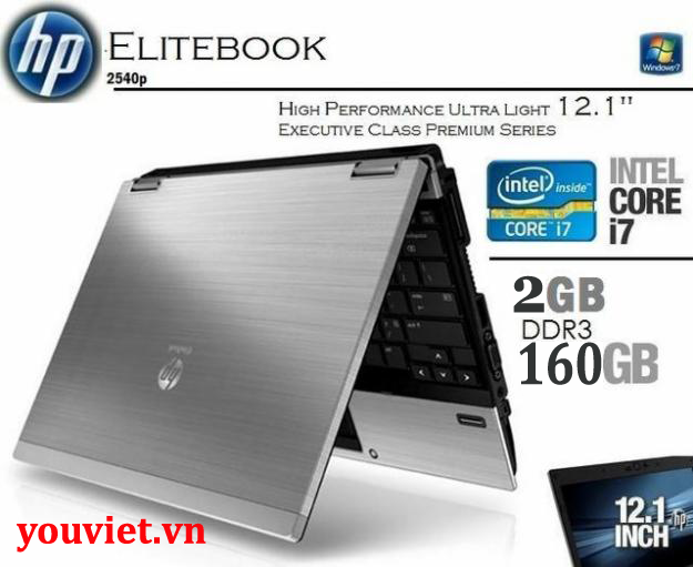 Hp Elitebook 8460p Touchpad Driver