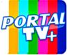 PORTAL TV - Notícias e Audiências da TV, Séries, Novelas, Cinema, Games e Curiosidades