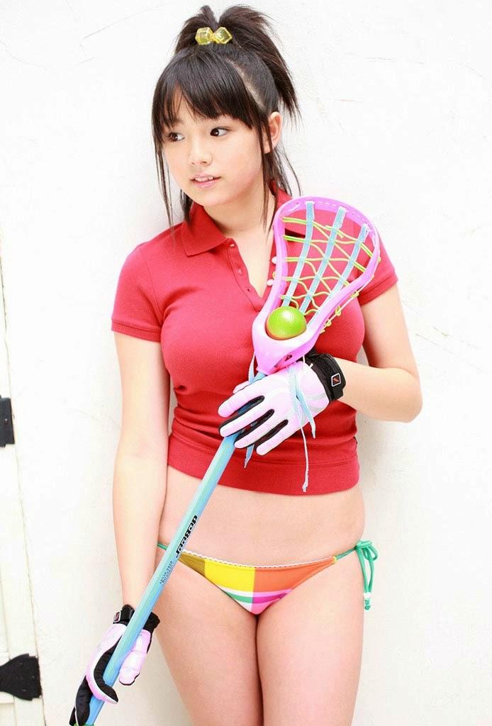 ai shinozaki hot bikini pics 02