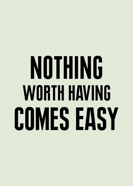 Quotes Re Work Ethic Quotes