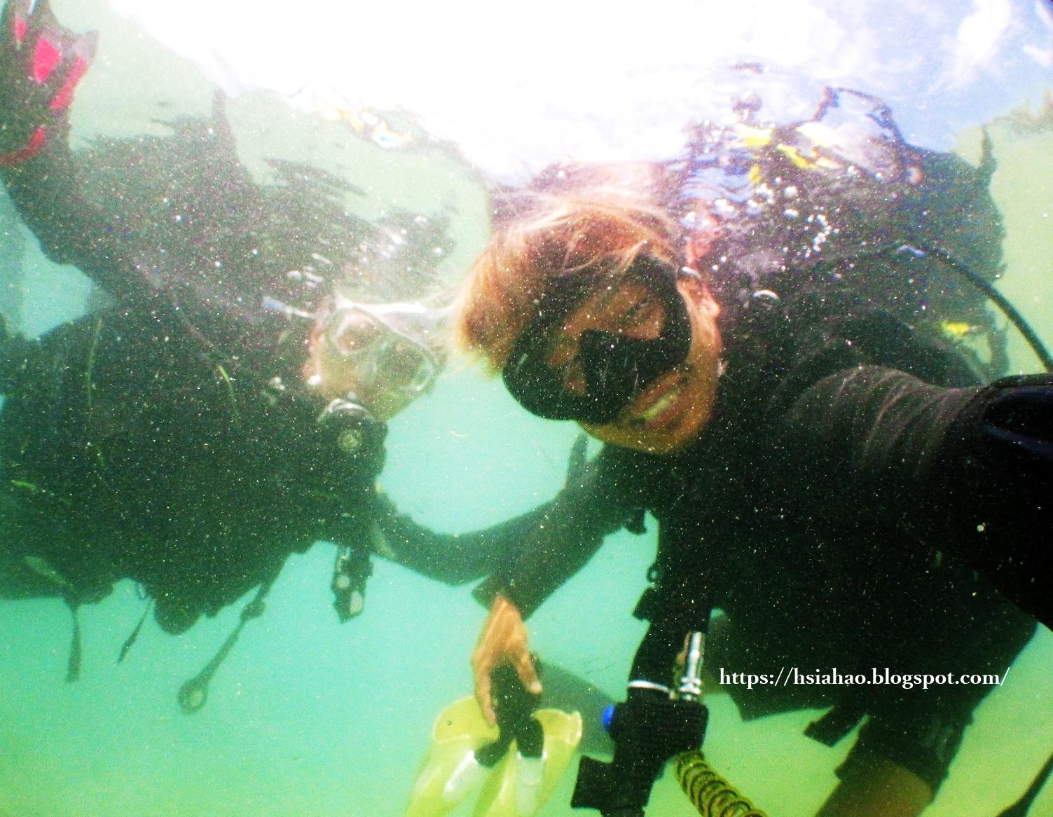 沖繩-推薦-景點-真榮田岬-青之洞窟-潛水-浮潛-青の洞窟-自由行-旅遊-Okinawa-diving-snorkeling-maeda-cape-blue-cave