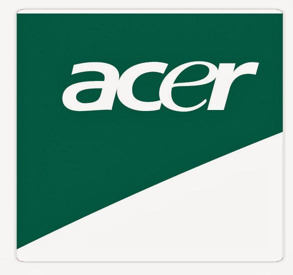 Daftar Harga Laptop Acer 2014