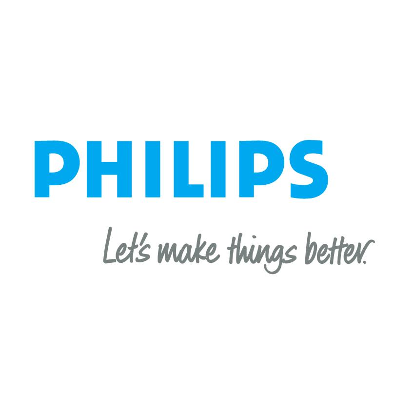 History Of All Logos All Philips Logos