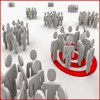 A importância de conhecer o público que lê os artigos no blog.