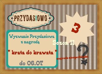 http://franki-przydasiowo.blogspot.com/2014/06/wyzwanie-3-sezon-ii.html