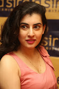 Archana Photo stills-thumbnail-7