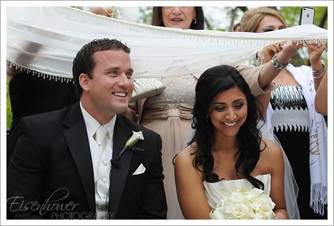 Eisenhower Photography | Julie's Blog: Samin & Matthew: elegance and ...