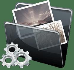 optimizar imagenes con seo