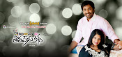 Boy Meets Girl Tholiprema katha movie wallpapers-thumbnail-19