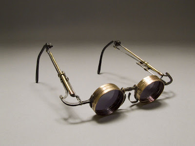 Creative Sunglasses and Unusual Sunglasses Designs (15) 1