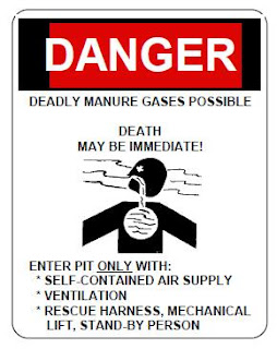 Photo from http://dasweb.psu.edu/pdf/manure-storage-hazards.pdf