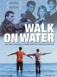 Caminar sobre las aguas