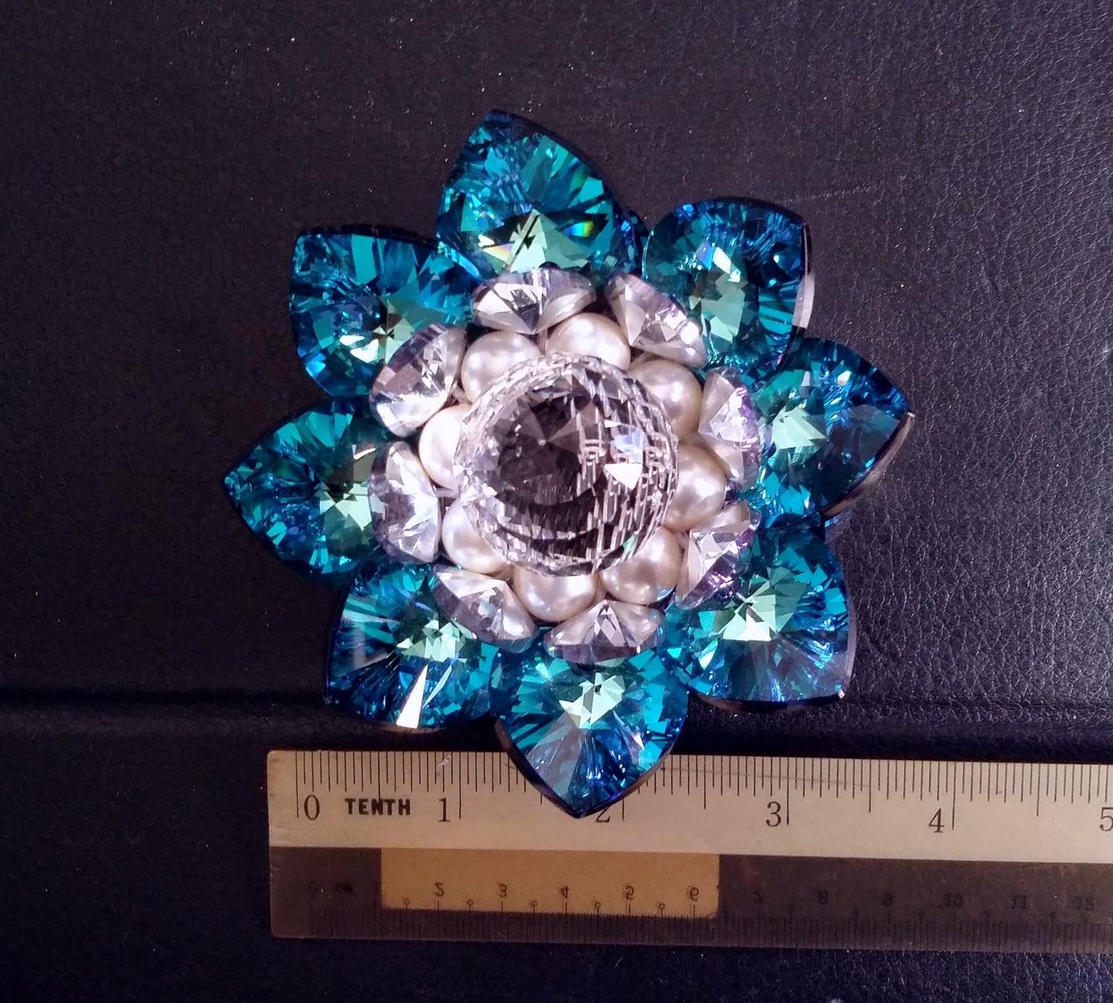 Sacred crystal lotus march 2015 big pink and blue lotus buycottarizona Choice Image