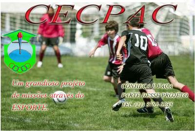 CECPAC