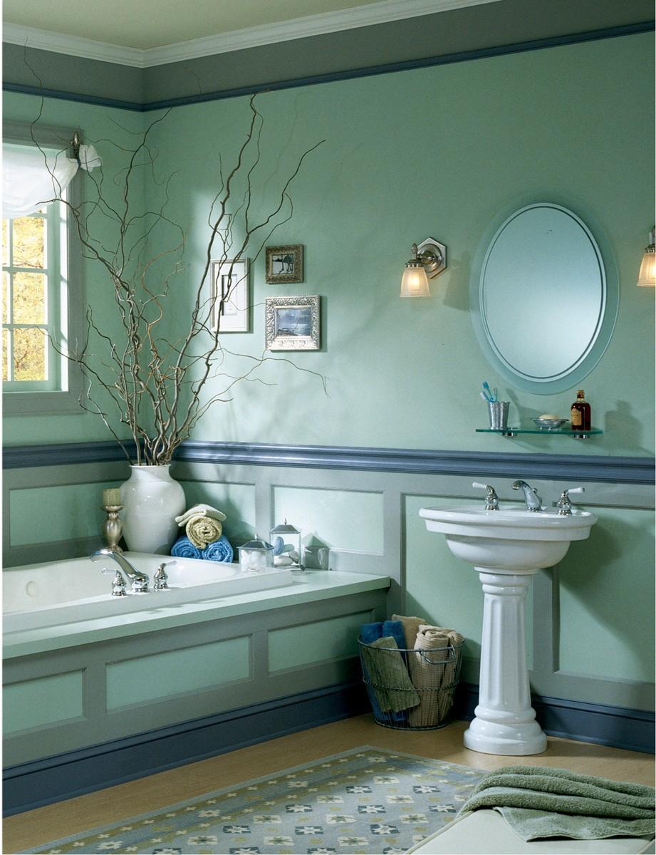 The art of murmu a cozy dream house blue inspiration for Dream house inspiration