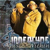http://www.mediafire.com/download/o1xvxjb1sac3h1j/I-M_W-1999.7z