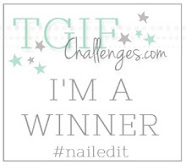 TGIF Winner