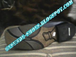 sepatu bucheri yang tiada tandingannnya dan dapat diskon