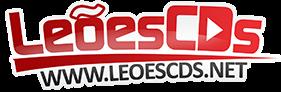 Leões CDs - Baixar CD - Baixar Musica - Ouvir Musica - Palco MP3 - Baixar Capas de CDs - Baixar DVD