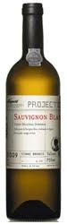 1975 - Niepoort Projectos Sauvignon Blanc 2009 (Branco)