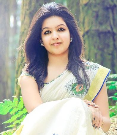 Malayalam Serial Actress Rekha Ratheesh Hot & Unseen
