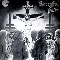 [1982] - Mercyful Fate [EP]