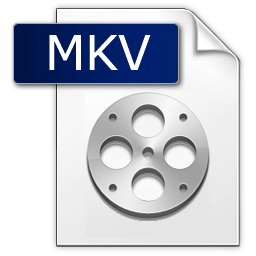 Cara buka file mkv di windows media player dan browser