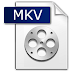Cara Buka File MKV di WMP dan Browser