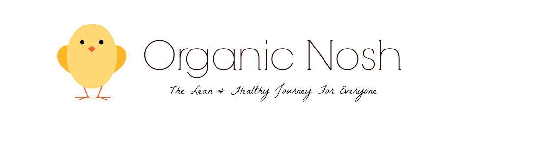 Organic Nosh