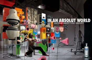 Absolute Los Angeles- Click Ad For More