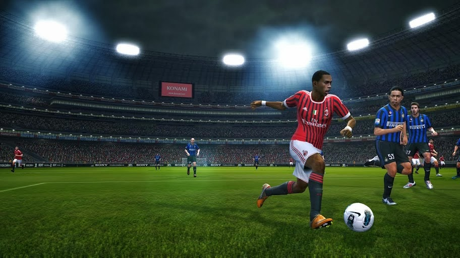 fifa 08 russian league patch download
