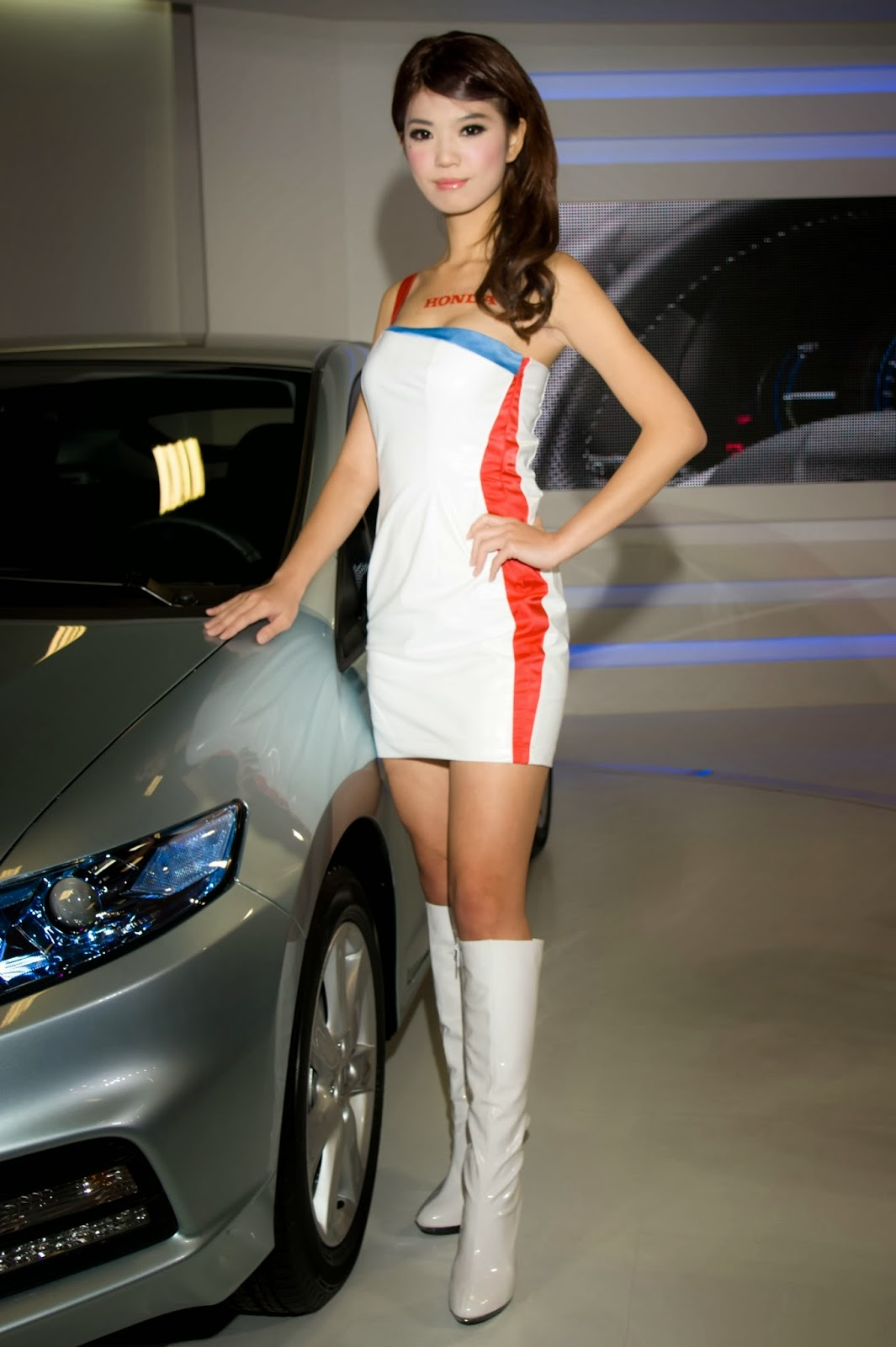chinese car models - photo #47