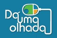 DAUMAOLHADA