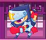 Zippy Ninja