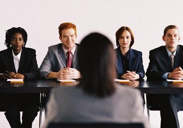 empleo-entrevista