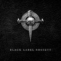 [2010] - Order Of The Black