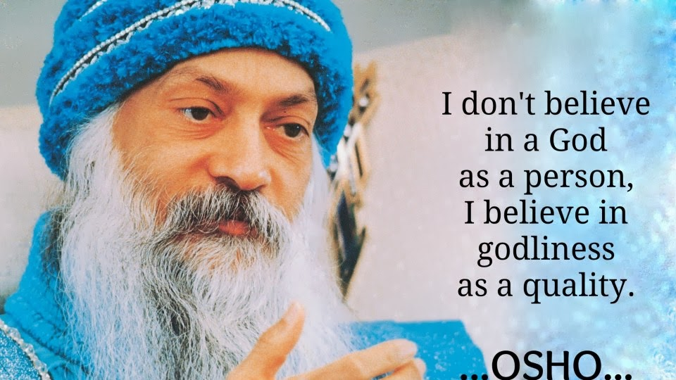 quotes by osho quotesgram