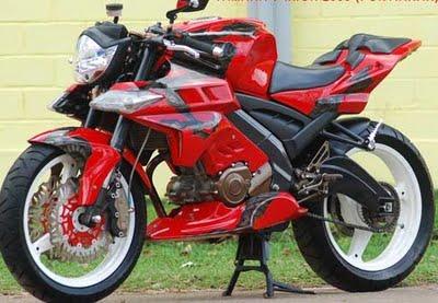 Modifikasi Yamaha V-Ixion AlaTransformers.jpg