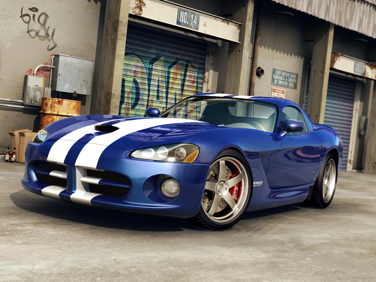 Cobra Kit Car >> Hd-Car wallpapers: cool car images