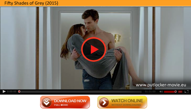 fifty shades of grey watch online free