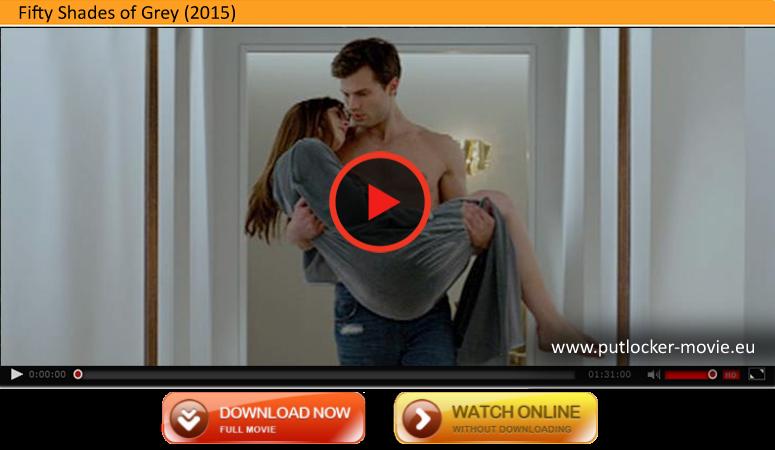 Download 50 Shades Of Grey Movie In Hindi Mp4