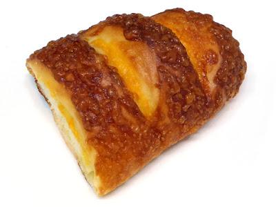 ふんわりチーズブレッド | DONQ(ドンク)