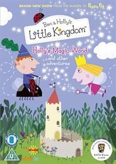 Little Kingdom   PC