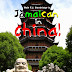 Jamaican in China - Free Kindle Non-Fiction